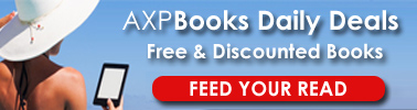 AXPBooks Daily Deals