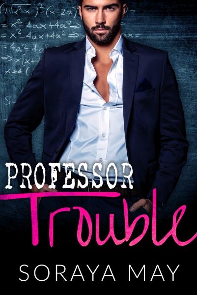 Professor Trouble