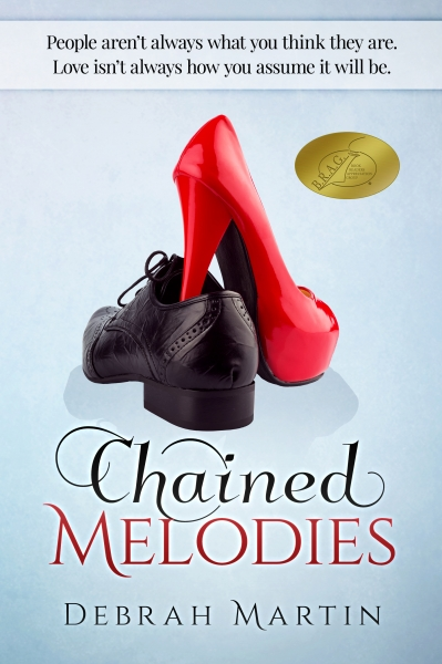 Chained Melodies