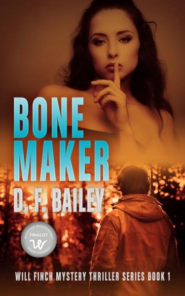 Bone Maker