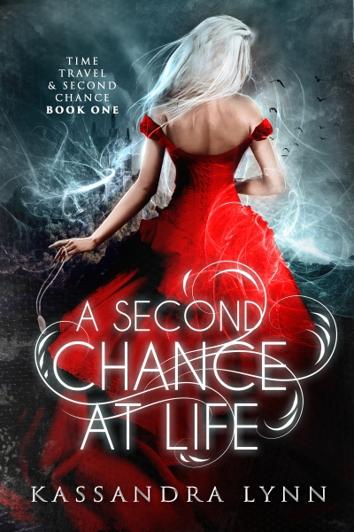A Second Chance at Life