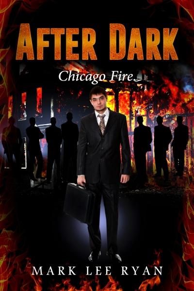 After Dark Chicago Fire