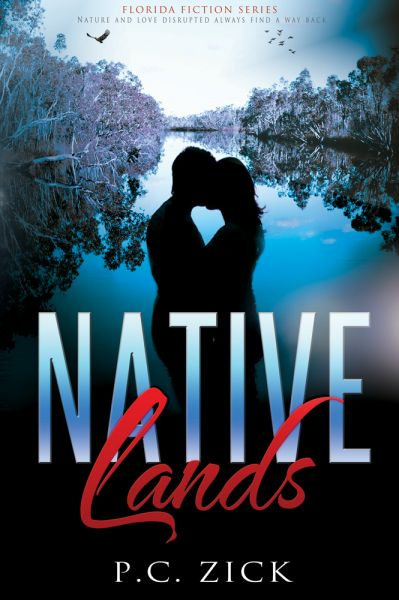 Native Lands