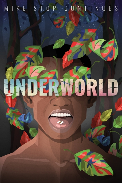 Underworld: Sex, Drugs, and Loaded Gun
