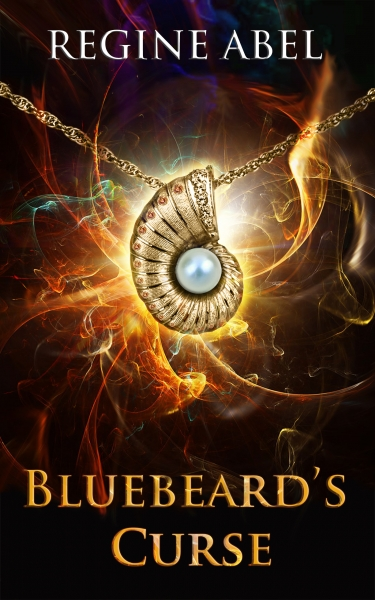 Bluebeard's Curse