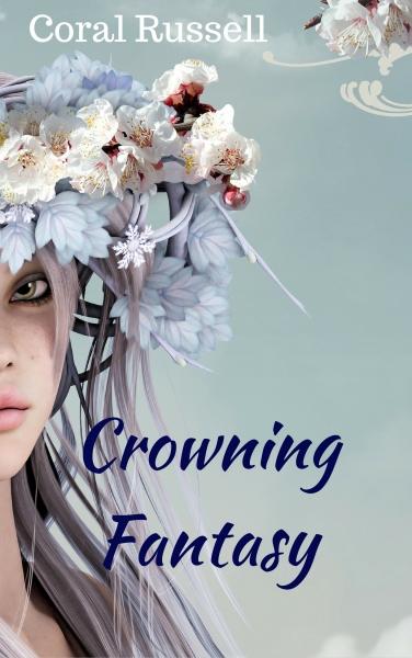 Crowning Fantasy