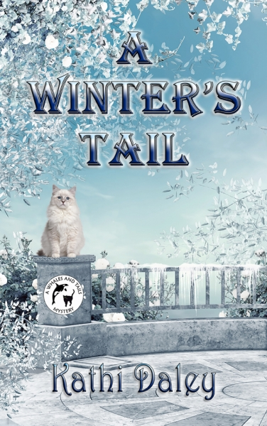 A Winter's Tail