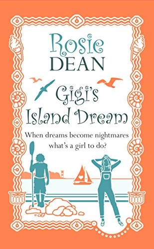 Gigi's Island Dream