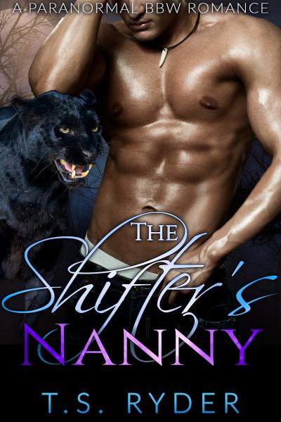 The Shifter's Nanny