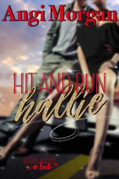 Hit and Run Hallie
