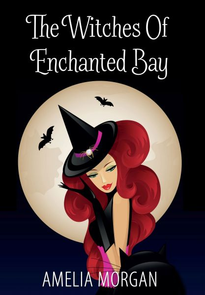 The Witches Of Enchanted Bay