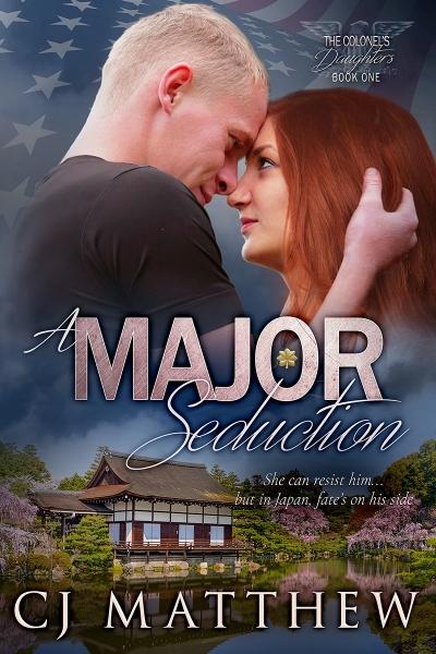 A Major Seduction