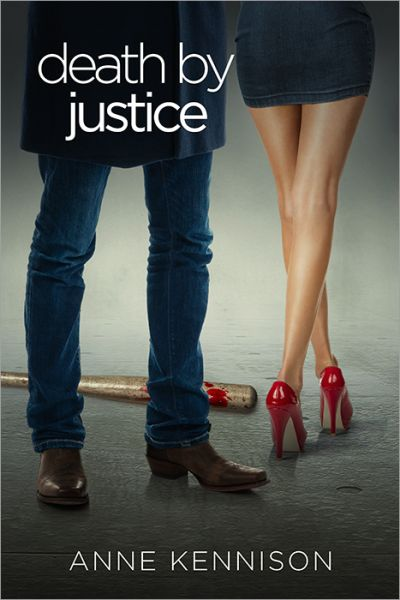 Death by Justice