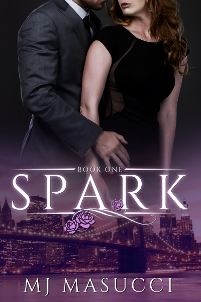 Spark Book 1