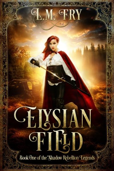 Elysian Field