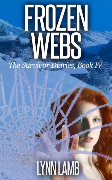 Frozen Webs, Survivor Diaries- Book IV