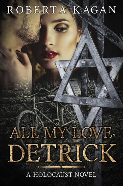 All My Love, Detrick