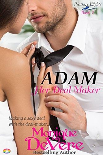 ADAM: Her Deal Maker