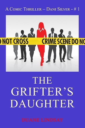 The Grifter's Daughter