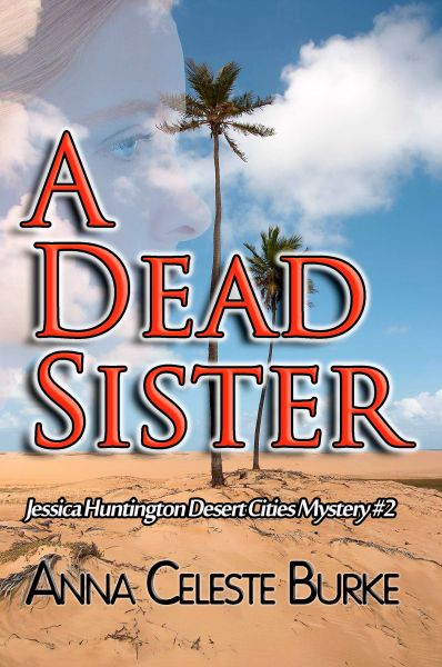 A Dead Sister