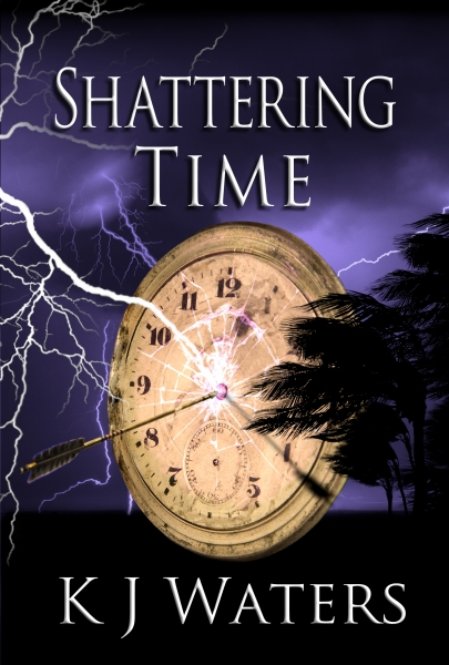 Shattering TIme