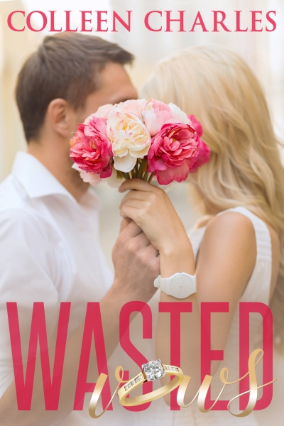 Wasted Vows
