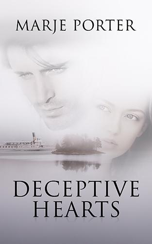 Deceptive Hearts