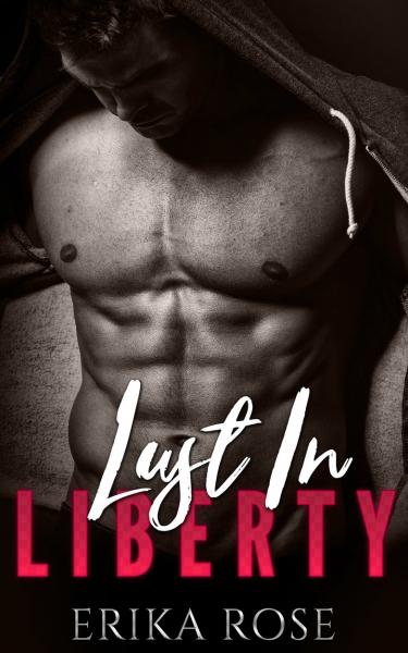 Lust In Liberty