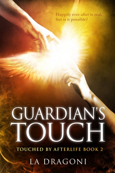 Guardian's Touch