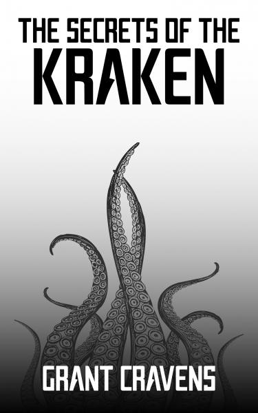 The Secrets of the Kraken