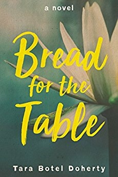 Bread for the Table