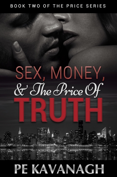 Sex, Money, and the Price of Truth