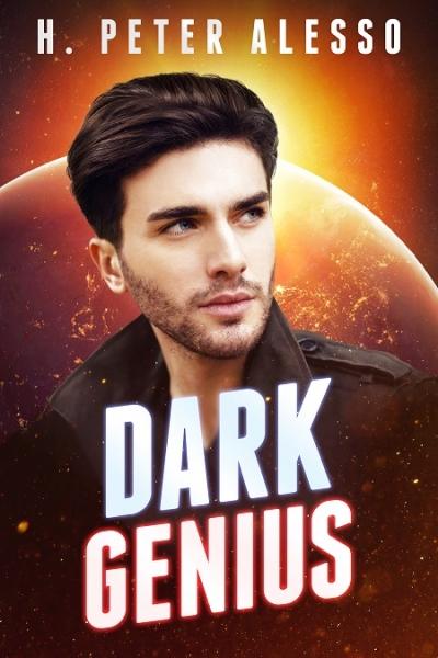 Dark Genius