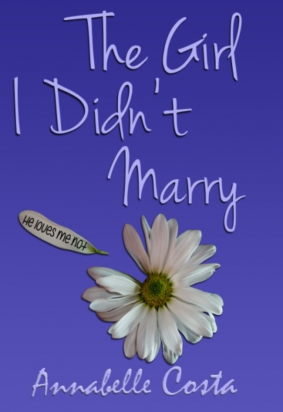 The Girl I Didn't Marry