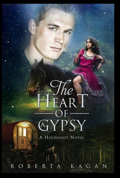 The Heart of a Gypsy