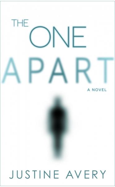 The One Apart: A Novel