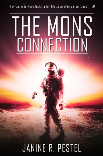 The Mons Connection