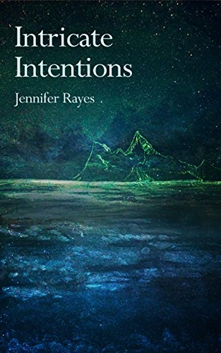 Intricate Intentions