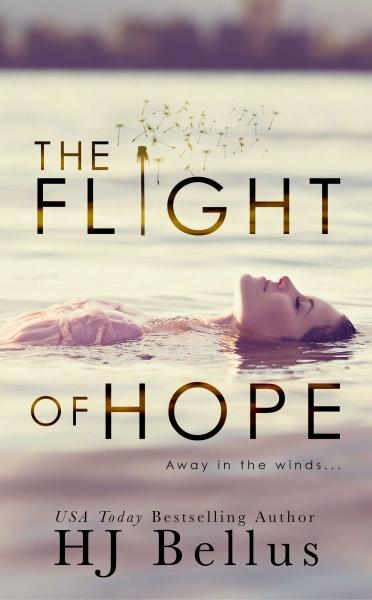 The Flight of Hope