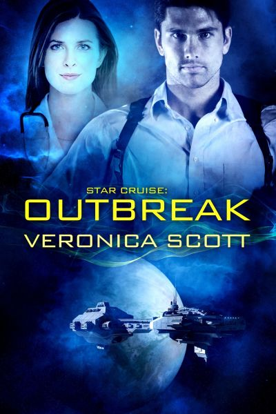 Star Cruise Outbreak