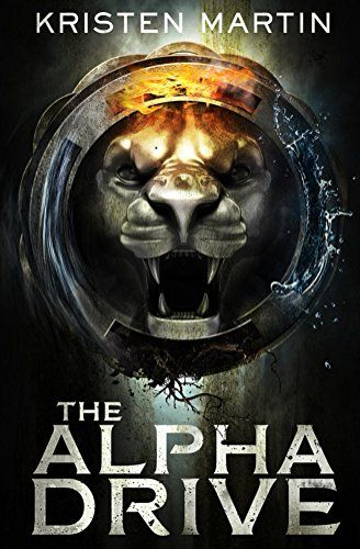 The Alpha Drive