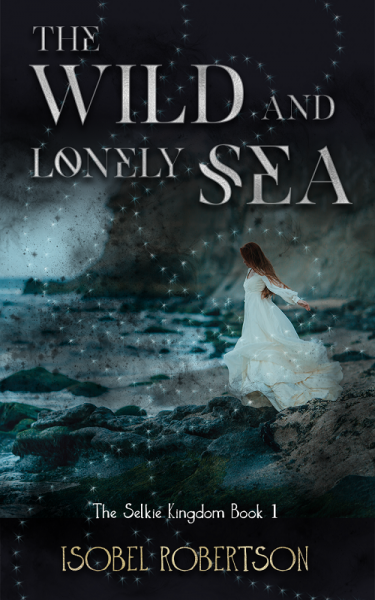 The Wild and Lonely Sea