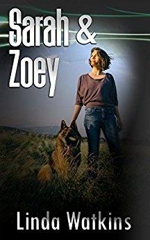Sarah and Zoey, A Novella