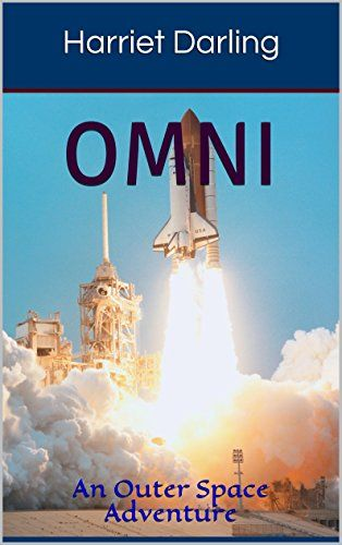 Omni:  An Outer Space Adventure