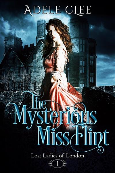 The Mysterious Miss Flint