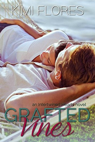 Grafted Vines