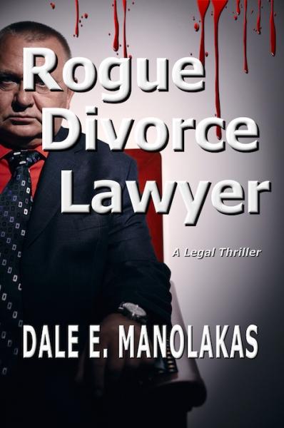 Rogue Divorce Lawyer