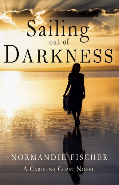 Sailing out of Darkness