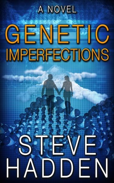 Genetic Imperfections