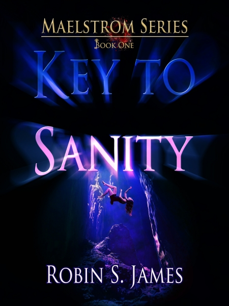 Key to Sanity